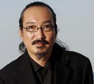 Satoshi Kon httpsuploadwikimediaorgwikipediaen663Sat