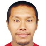 Satoshi Ōtomo cacheimagescoreoptasportscomsoccerplayers15