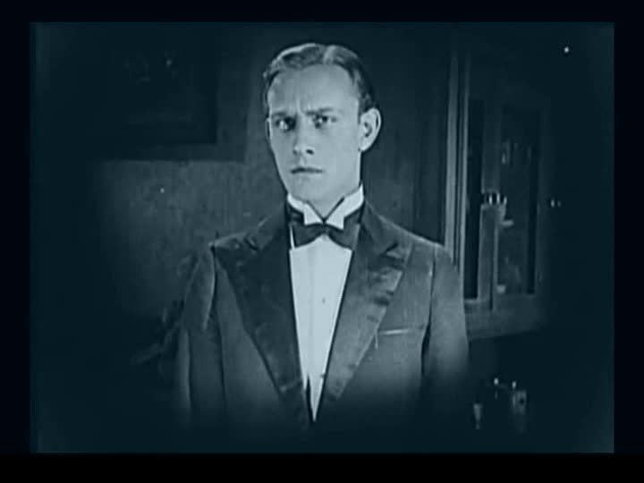 Saturday Night (1922 film) Saturday Night 1922 A Silent Film Review Movies Silently