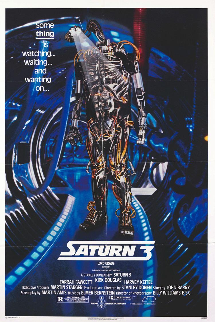 Saturn 3 wwwgstaticcomtvthumbmovieposters6767p6767p