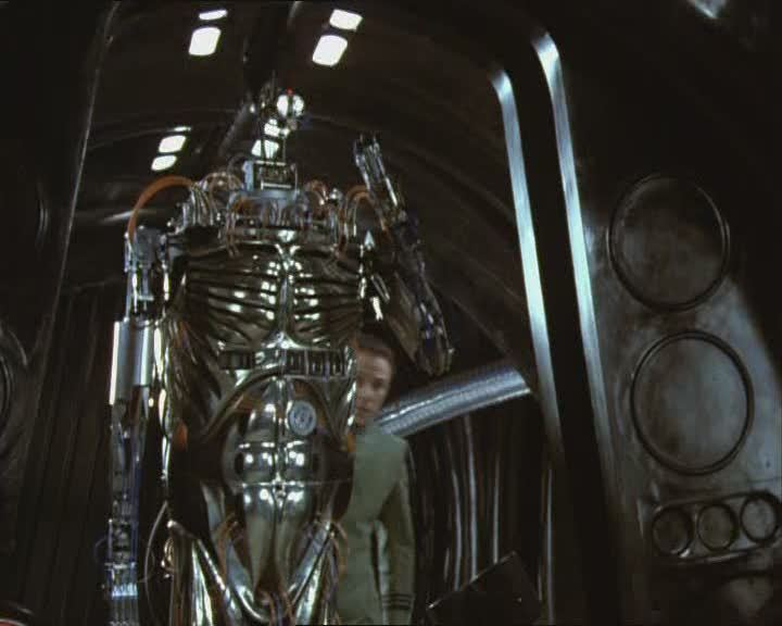 Saturn 3 something is wrong on saturn 3 a site devoted to the making of the