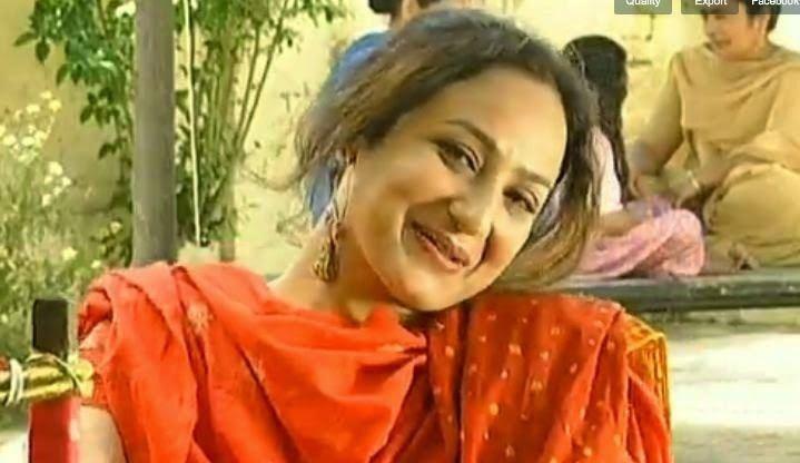 Satwinder Bitti humtum Akhan Meech Ke Satwinder Bitti Forever song with