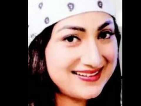 Satwinder Bitti Satwinder Bitti AAkhan Meech k YouTube