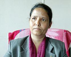 Satya Pahadi httpsuploadwikimediaorgwikipediacommonsthu