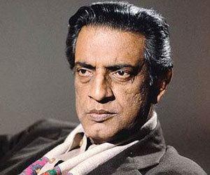 Satyajit Ray wwwiloveindiacomindianheroespicssatyajitrayjpg