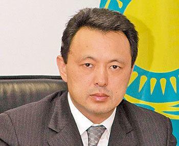 Sauat Mynbayev astanatimescomwpcontentuploads2013101010986