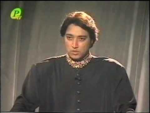 Saud (actor) TilawateQuran Paak Saud YouTube