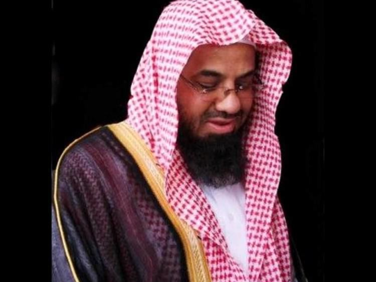 Saud Al-Shuraim httpsiytimgcomviem7dSaTZS8Ymaxresdefaultjpg