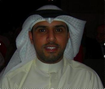 Saud Alsanousi Banipal UK Magazine of Modern Arab Literature News