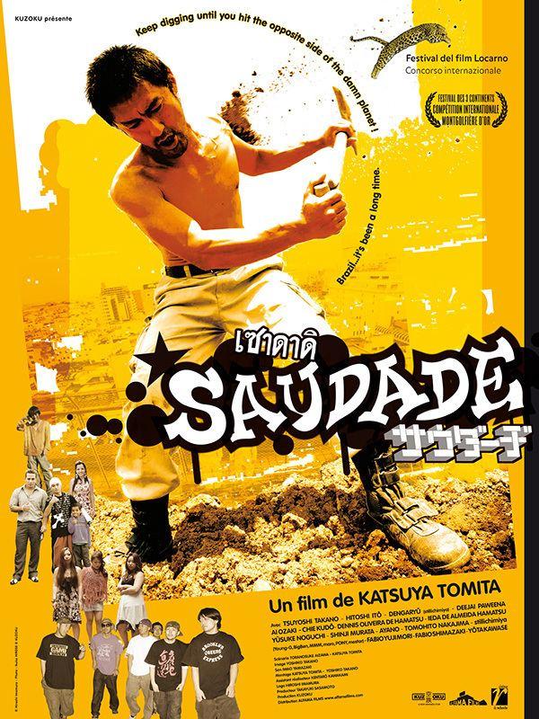 Saudade (film) frwebimg6acstanetmediasnmedia1891267520