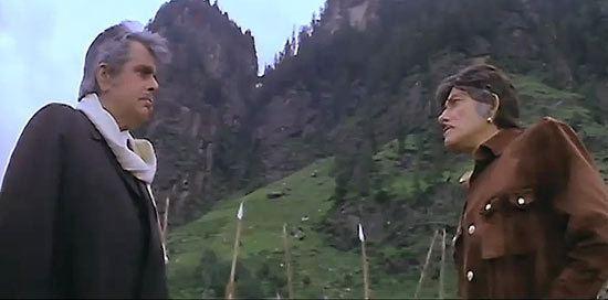 Saudagar 1991 film Alchetron The Free Social Encyclopedia