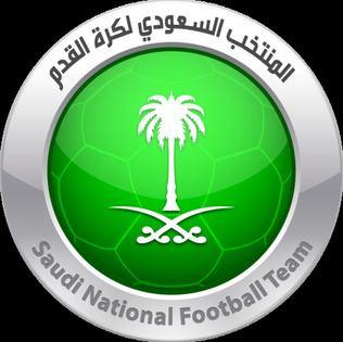 Saudi Arabia national football team httpsuploadwikimediaorgwikipediaen002KSA