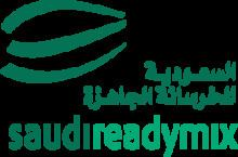 Saudi Readymix Concrete Company - Alchetron, the free social