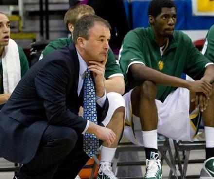 Saul Phillips (basketball) Basketball Plays Saul Phillips Ball Screen Set Plays