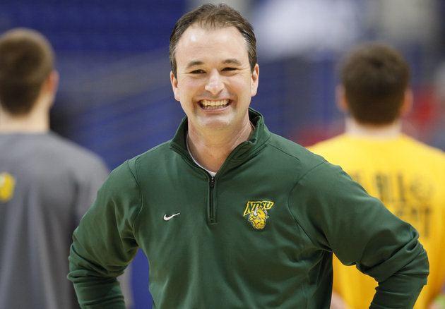 Saul Phillips (basketball) monkeareavoicescomfiles201203NDSUjpg