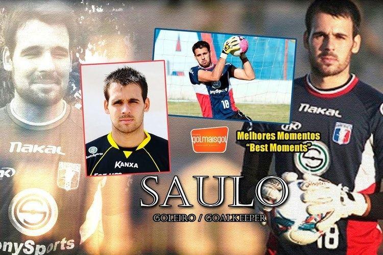 Saulo Squarsone Rodrigues dos Santos Saulo squarsone rodrigues dos santos Goleiro www
