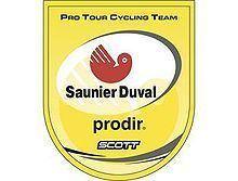 Saunier Duval–Prodir httpsuploadwikimediaorgwikipediafrthumb1