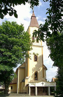 Sačurov httpsuploadwikimediaorgwikipediacommonsthu