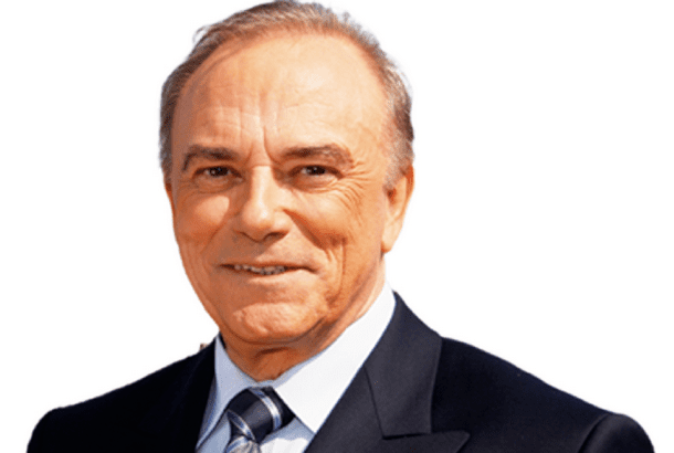 Sauveur Gandolfi-Scheit Territoriales et situation de la droite en Corse le regard de