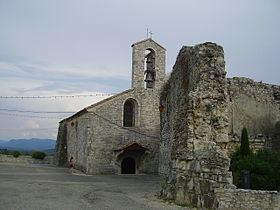Sauzet, Drôme httpsuploadwikimediaorgwikipediacommonsthu
