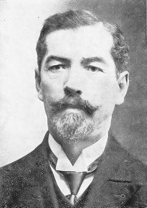 Sava Athanasiu httpsuploadwikimediaorgwikipediacommonsthu