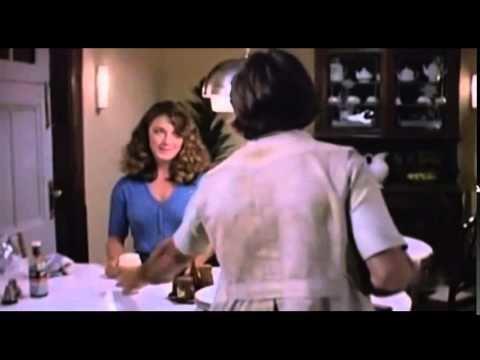Savage Harvest (1981 film) Savage Harvest 1981 480p English YouTube