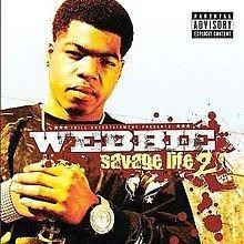 Savage Life 2 httpsuploadwikimediaorgwikipediaenthumb6