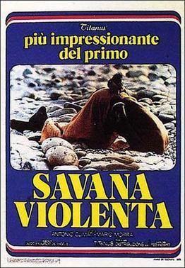 Savana violenta httpsuploadwikimediaorgwikipediaendd6Sav