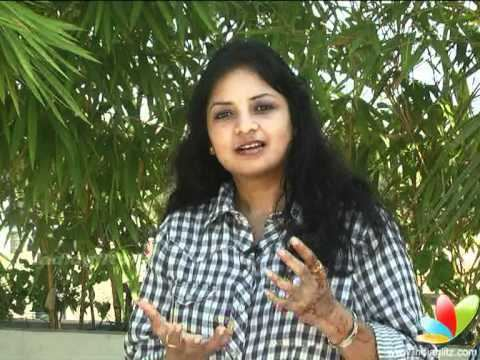 Savitha Reddy - Alchetron, The Free Social Encyclopedia