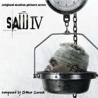 Saw IV Saw IV score Wikipedia