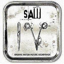 Saw IV (soundtrack) httpsuploadwikimediaorgwikipediaenthumb1