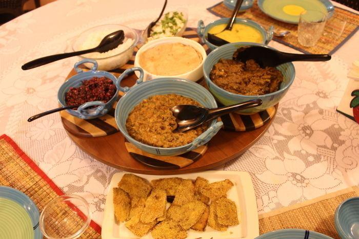 Sawantvadi Cuisine of Sawantvadi, Popular Food of Sawantvadi