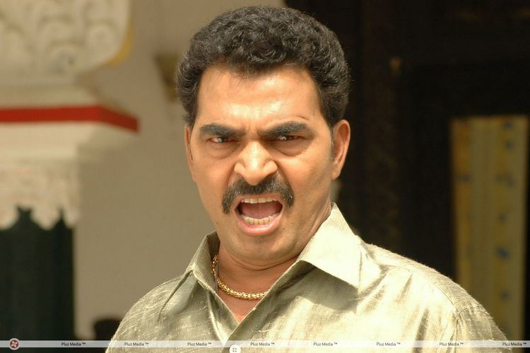 Sayaji Shinde Sayaji shinde photos hot stills hindi tamil telugu actors
