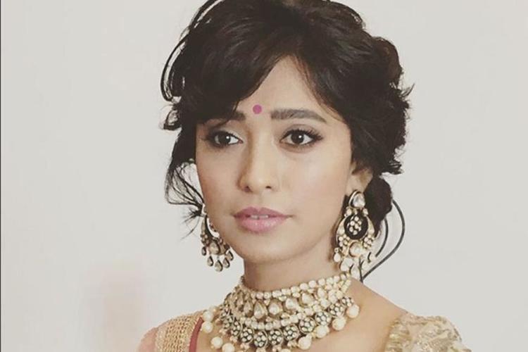 Sayani Gupta Sayani Gupta News Latest News and Updates on Sayani Gupta at News18