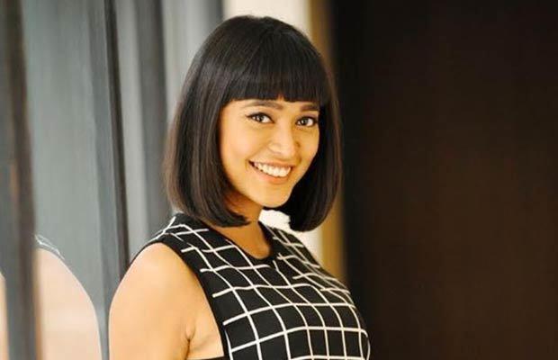Sayani Gupta Sayani Gupta39s Missed Call Nightmare Businessofcinemacom