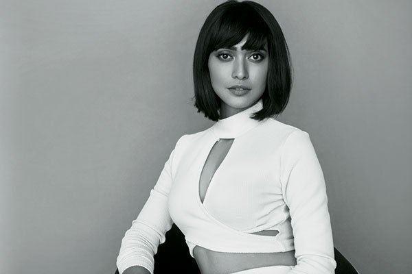 Sayani Gupta httpss3scoopwhoopcomanjfan120820296jpg