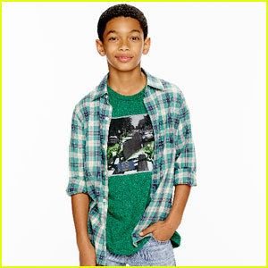 Sayeed Shahidi Sayeed Shahidi Breaking News and Photos Just Jared Jr