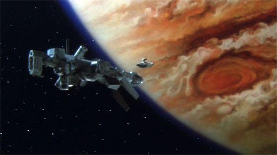 Sayonara Jupiter (film) Sayonara Jupiter 1984 Midnight Only
