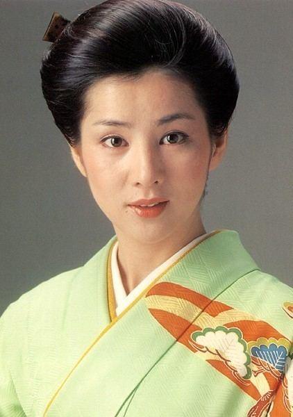 Sayuri Yoshinaga Sayuri Yoshinaga Biography Rotten Tomatoes