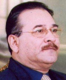 Sayyid Al-Qemany httpsglobalvoicesonlineorgwpcontentuploads