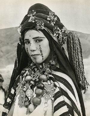 Sayyida al Hurra Sayyida alHurra 14851542 The Warrior Queen Of Morocco Halal Incorp