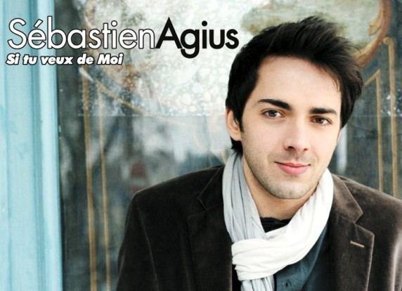 Sebastien Agius img1299838788jpg