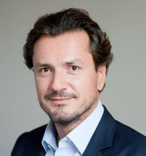 Sebastien Breteau