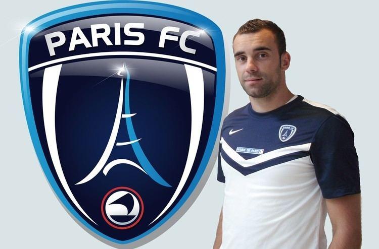 Sebastien Cantini wwwparisfootballclubcompfcwpwpcontentuploads