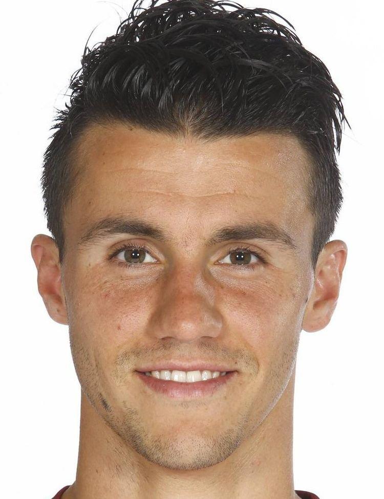 Sébastien Corchia Sbastien Corchia player profile 1617 Transfermarkt