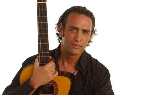 Sebastien El Chato glamrozcomwpcontentuploads201501Sebastienjpg