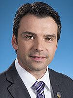Sébastien Schneeberger wwwassnatqccaMediaProcessaspxassetANQVigi