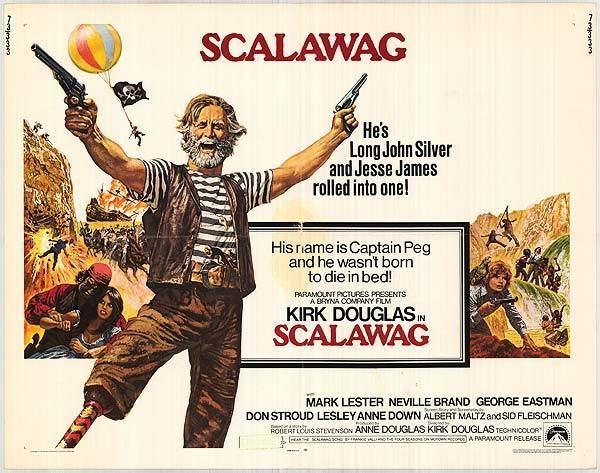 Scalawag Scalawag movie posters at movie poster warehouse moviepostercom