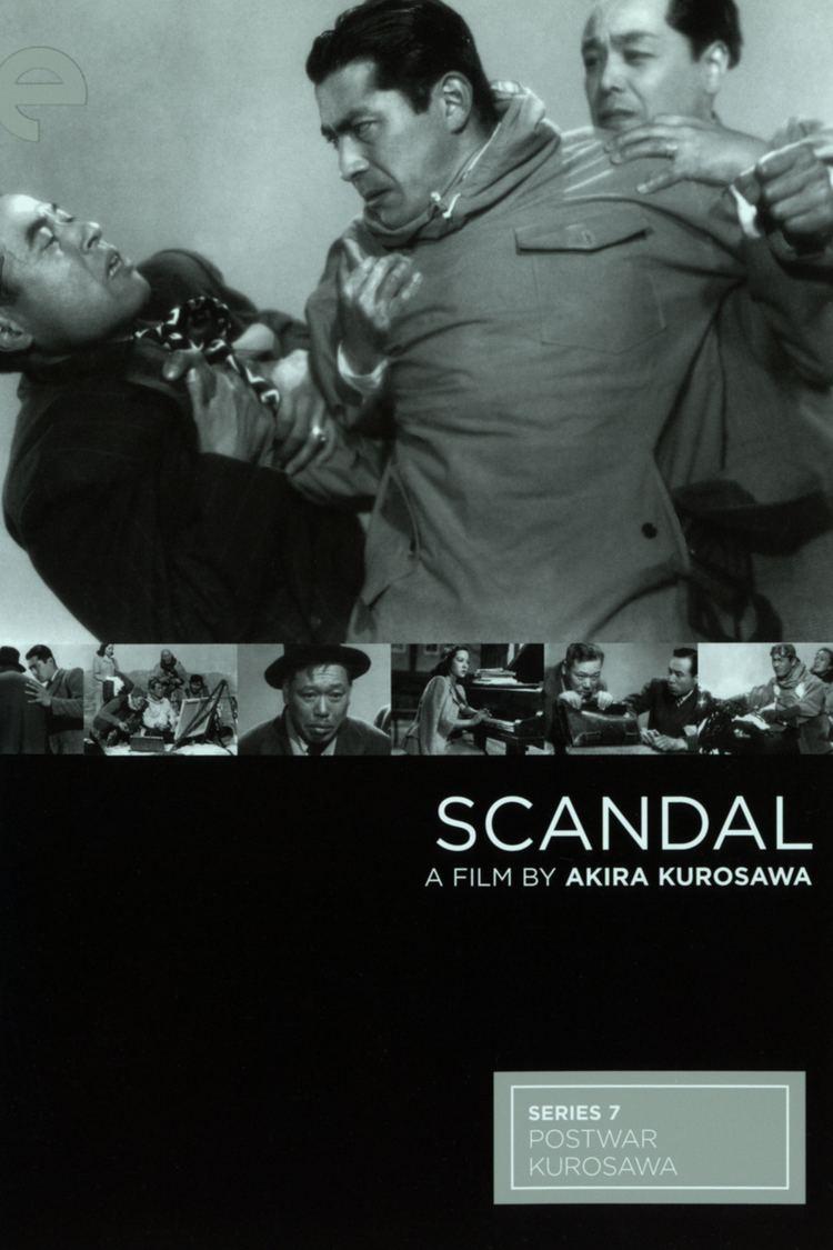 Scandal (1950 film) wwwgstaticcomtvthumbdvdboxart59592p59592d
