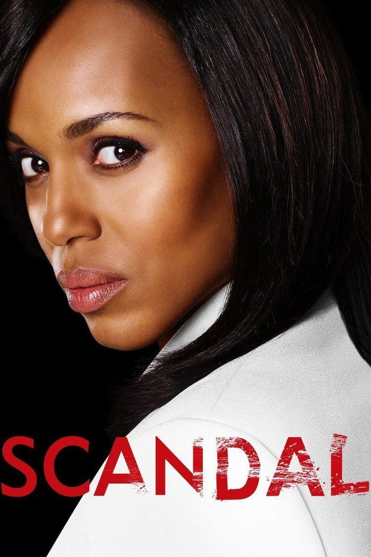 Scandal (TV series) wwwgstaticcomtvthumbtvbanners13470952p13470
